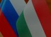Венгрия провела тайные переговоры с Россией в ущерб украинским интересам