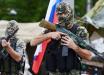"""Боевики на Донбассе подорвались на своих позициях - Штрирлиц о потерях """"Л/ДНР"""""""
