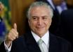 В Бразилии надели наручники на экс-президента: что происходит в стране