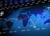 ВТО: коронавирус может стать началом новой Великой Депрессии