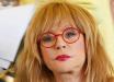 Маленькая дочь Пугачевой вызвала беспокойство - Лизу Галкину просят срочно спасти от Примадонны и ее мужа