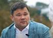 """Богдан о крушении МН-17 на Донбассе: """"Все равно это придется признавать"""""""