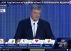 Порошенко о реальности реванша пророссийских сил: экс-президент в прямом эфире рассказал, что произошло - видео
