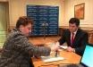 Роман Насиров подал документы в ЦИК: скандальный чиновник рассказал, почему идет на выборы