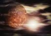 NASA в поисках жизни и готовит экспедиции на Венеру
