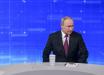 У Путина заметили проблему со здоровьем: на новом видео из Парижа все стало ясно