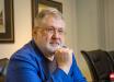 Коломойского обвиняют во вмешательстве во внутренние дела Австрии