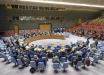 """""""Никто не собирается враждовать"""", - представитель России в ООН Кузьмин возмутил украинцев лицемерным заявлением"""