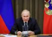 Путин готовит новое обращение к нации: россияне не знают, чего ожидать и готовятся к плохим новостям