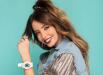 Дорофеева предстала в сексуальном образе: певица ошарашила поклонников полуголой грудью