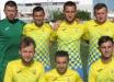 Разгромили Бразилию и вышли в финал на Россию: сборная Украины на чемпионате мира творит чудеса - видео
