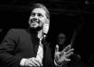 Умер один из лучших в Украине джазовых виртуозов Руслан Егоров