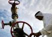 Очередной удар по России: Саудовская Аравия наращивает производство нефти до 12 миллионов баррелей