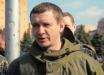 Стало известно, кого из кандидатов поддержали бойцы АТО и волонтеры: видео мощного обращения к украинцам