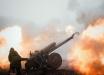Российские военные ночью обстреляли Горловку: стрелять по боевикам приказал российский офицер Алтаец, фото