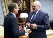 Тайная активность Лукашенко заставила нервничать Кремль - в Минск отправился глава ВСР Нарышкин