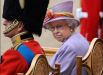 Из-за коронавируса Елизавета II выставила суровые условия – персонал устроил забастовку