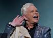 Борис Моисеев после двух инсультов брошен на произвол судьбы - певца не узнать
