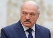"""""""Будем до конца стоять за нашу свободу"""", - Лукашенко провел тайное совещание с высшим руководством Беларуси"""