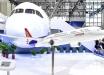 Китай нанес тяжелейший удар по авиастроению РФ - госкорпорация ОАК терпит колоссальные убытки