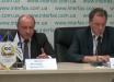 """""""Никакой МВФ не поможет"""", - экономист пояснил, что защитит Украину от экономического кризиса"""