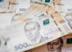 Девальвации не избежать: эксперты дали тревожный прогноз по курсу гривни