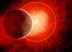 Нибиру затмит Солнце и уничтожит Землю: расшифрована дата конца света из древнего календаря майя
