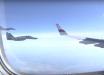 Ударный беспилотник США заставил Шойгу поднять целую эскадрилью сербских МиГ-29 для своей защиты
