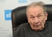 Сын Главнокомандующего УПА нардеп Юрий Шухевич назвал кандидата в президенты, которого готов поддержать