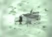 """Израиль ликвидировал российский комплекс ПВО """"Панцирь-С1"""" – кадры и видео"""