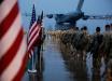 """""""Вопрос России нужно решать"""", - Генсек НАТО Столтенберг рассказал, к чему готовятся США"""