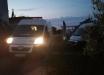 В очаге массового отравления в Кирилловке оказались спортсмены из Днепра