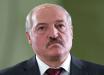 """Лукашенко двумя словами охарактеризовал поступок диджеев, включивших песню Цоя """"Перемен!"""" в Минске"""