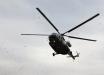 Военный вертолет ВСУ аварийно зарылся носом в землю: Ми-8МТ ушел в крутое пике при посадке, видео