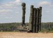 Россия усугубляет конфликт с Японией на спорных территориях