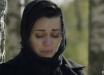 В семье Заворотнюк горе: близкие актрисы поочередно умирают