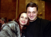 """""""Господи, держитесь!"""" - сын Любови Полищук актер Алексей Макаров сообщил о семейной трагедии"""