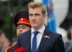 """Колю Лукашенко в Москве взяли в """"заложники"""" - эксперт рассказал подробности"""