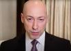 Гордон про следующего президента Украины: реальные шансы есть у 3 человек