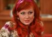Наталья Бочкарева изменила внешность: актрисе грозит решетка