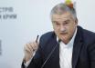 Аксенов объявил еще одну проблему в Крыму - терпеть придется не меньше месяца