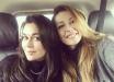 Стала известна причина молчания семьи Заворотнюк о болезни актрисы