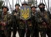 ВСУ передали крупную военную технику: украинская армия готова действовать ради мира на Донбассе – кадры