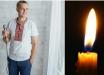 Трагедия в Днепре: стало известно имя популярного ведущого погибшего в смертельном ДТП, детали