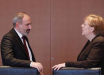 Премьер Армении обратился к Меркель из-за вмешательства Турции в Карабах