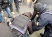 Самоподжог под Офисом президента: Мендель прояснила детали о пострадавшем