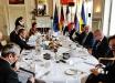 Минские переговоры: Украина обратилась к России с новыми требованиями