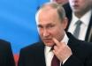 Шевцова: Путин ни за что не отдаст оккупированный Донбасс без крови, так как дико боится показать слабость