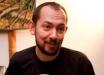 """Цимбалюк красиво поставил на место Лаврова за наглые претензии к нему: """"Называю вещи своими именами"""", - видео"""
