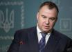 Свинарчук-Гладковский задержан НАБУ прямо возле аэропорта – кадры спецоперации